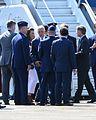Vice President at Ellington Field 170607-Z-VS466-008.jpg