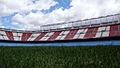 Vicente-Calderon-7-070910.jpg