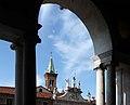 Vicenza Basilica Palladiana 14-09-08 f07.jpg