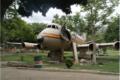 Vickers Viscount Avion guayabal cafe.png