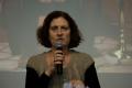 Victoria Coleman - Wikimedia Dev Summit 2018.png