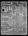 Victoria Daily Times (1902-09-19) (IA victoriadailytimes19020919).pdf