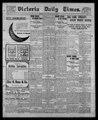 Victoria Daily Times (1905-05-23) (IA victoriadailytimes19050523).pdf