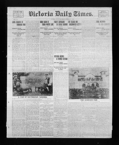 File:Victoria Daily Times (1905-10-07) (IA victoriadailytimes19051007).pdf