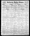 Victoria Daily Times (1908-02-12) (IA victoriadailytimes19080212).pdf