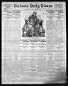 Victoria Daily Times (1909-12-02) (IA victoriadailytimes19091202).pdf