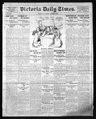 Victoria Daily Times (1909-12-07) (IA victoriadailytimes19091207).pdf