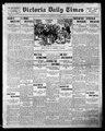 Victoria Daily Times (1912-10-05) (IA victoriadailytimes19121005).pdf