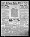 Victoria Daily Times (1912-10-23) (IA victoriadailytimes19121023).pdf