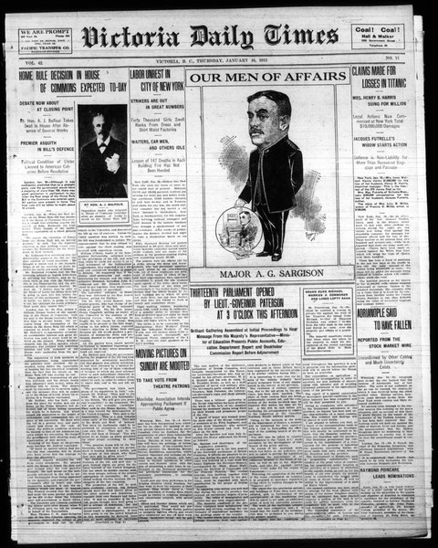 File:Victoria Daily Times (1913-01-16) (IA victoriadailytimes19130116).pdf