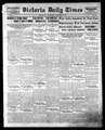 Victoria Daily Times (1913-11-19) (IA victoriadailytimes19131119).pdf