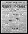 Victoria Daily Times (1918-07-11) (IA victoriadailytimes19180711).pdf
