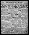 Victoria Daily Times (1920-01-20) (IA victoriadailytimes19200120).pdf