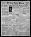 Victoria Daily Times (1920-09-21) (IA victoriadailytimes19200921).pdf