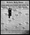 Victoria Daily Times (1923-07-06) (IA victoriadailytimes19230706).pdf