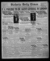 Victoria Daily Times (1924-12-30) (IA victoriadailytimes19241230).pdf