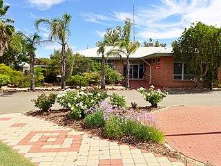Shire of Victoria Plains Local government area in Western Australia