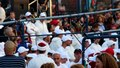 File:Videos of the Samaritan Passover sacrifice MVI 1802.ogv