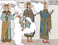 Vie, deteils et peintures de l'eglise de Sion (C).jpg