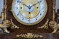 Vienna - Vintage Table or Mantel Clock - 0484.jpg