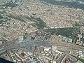 Vienna - aerial photograph 07.jpg