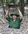 Vietnam & Cambodia (3337574636).jpg