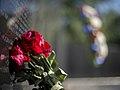 Vietnam Veterans Memorial (15273239235).jpg