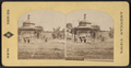 View at Saratoga, from Robert N. Dennis collection of stereoscopic views 7.png