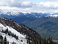 View from Blackcomb (3987179799).jpg