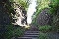 View from Second Gate, Ajinkyatara.jpg