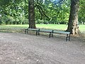 View from the bench (OpenBenches 8658-2).jpg