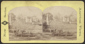 View in Greenwood Cemetery, from Robert N. Dennis collection of stereoscopic views 2.png