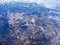 View of Brazil from Flight O66194 GRU-JPA 2017 012.jpg
