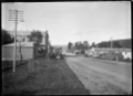 View of Main Road, Palmerston, 1926. ATLIB 294709.png