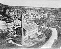 View of Pulvermühle 1855.jpg