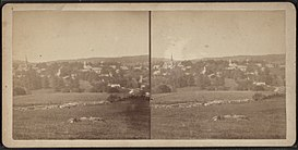 View of Watertown, Conn, from Robert N. Dennis collection of stereoscopic views.jpg