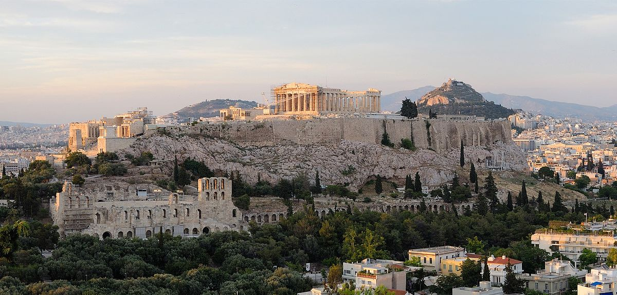 Image result for acropolis