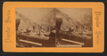 View of the Forks, American River, Cal, from Robert N. Dennis collection of stereoscopic views.png