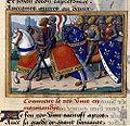 Vigiles du roi Charles VII 22.jpg