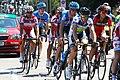Vigo Vuelta Ciclista a España 2013 (9596385484).jpg