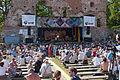Viljandi folk music festival 2012.JPG