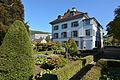Villa-Scholer-1838-Garten-02.jpg
