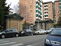 VillaSanDonato propylées.jpg