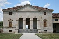 VillaSaraCeno2007 07 11 1.jpg