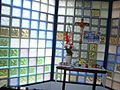 Villa Olímpica- Oratorio - Vélez Sarsfield.JPG