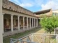 Villa Oplontis (8020739053).jpg