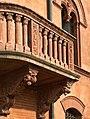 Villa Rusconi, particolare.jpg