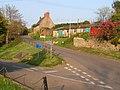Village Hall, Shutford - geograph.org.uk - 409547.jpg