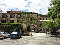 Village d'Entrepierres.JPG