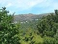 Village de Barrettali dpuis Conchiglio (4).jpg
